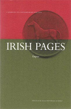 Irish Pages