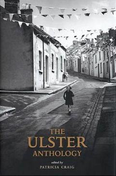 The Ulster Anthology
